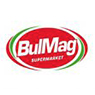 External link to the BullMag website