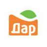 External link to the DAP website