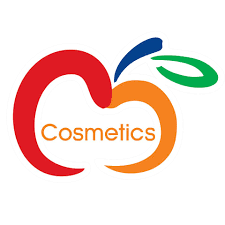 External link to the Cosmetics website