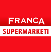 External link to the FRANCA website